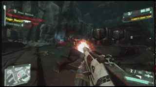 Crysis 3 Tips and Tricks | Team Deathmatch | Multiplayer game types