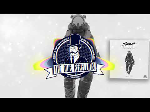 SLANDER - Love Is Gone (feat. Dylan Matthew) (Kompany Remix)