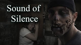 Undead Silence' the series -