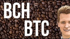 Bitcoin Cash is the new Bitcoin? Programmer explains.