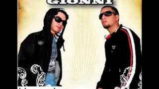 Bob & Gionni - Hacerlo Lento (Mp3)