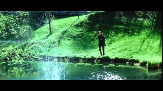 jabse dekha tumko hum to hd 720p ft fardeen khan richa pallod kumar sanu love romentic song