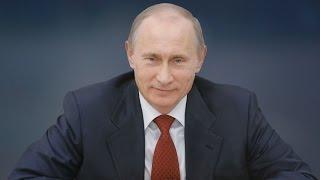 Прямая линия с Владимиром Путиным. Эфир от 14.04.16(Президент Российской Федерации Владимир Путин выступает 14 апреля 2016 года в прямом эфире. Смотреть запись..., 2016-04-14T14:53:23.000Z)