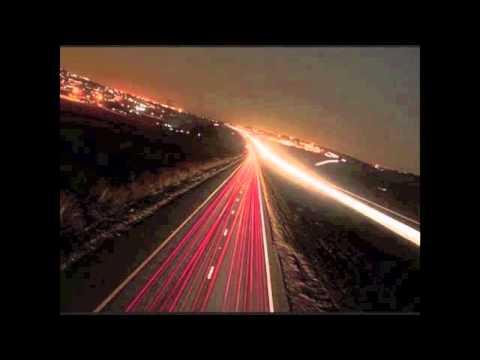 George Strait-Run+Lyrics! :)
