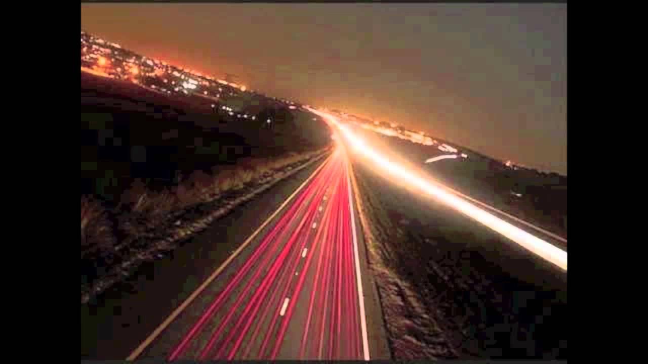 Run Lyrics by George Strait