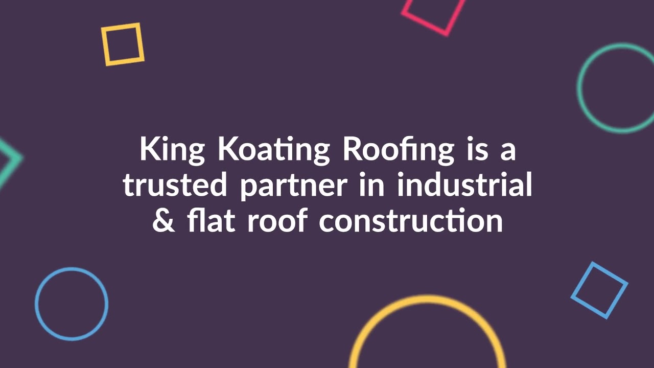 Roof Repair Vaughan - Trusted Source for Residential and Industrial Roof Repair