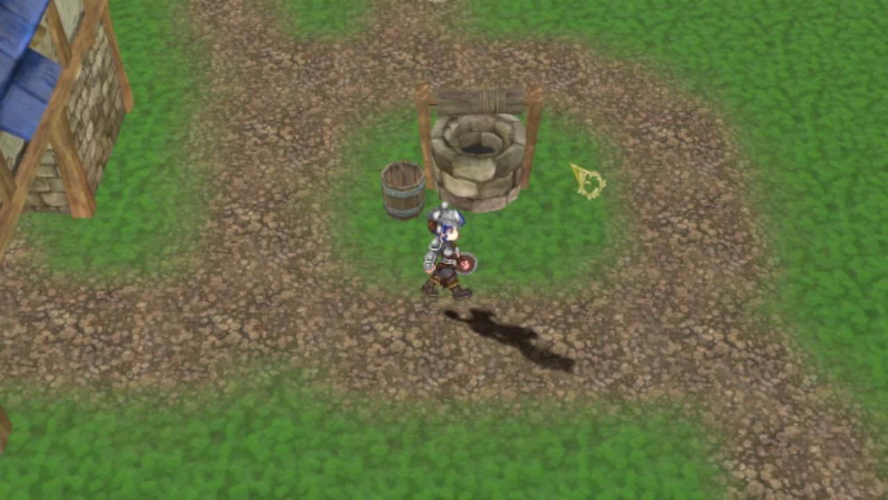 Himeko Sutori, tactical turn-based JRPG, armies of hundreds