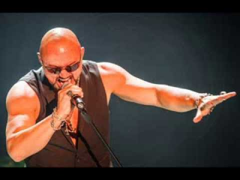 GEOFF TATE Discusses His Journey, Queensryche Legacy & Upcoming Court Case (2014)