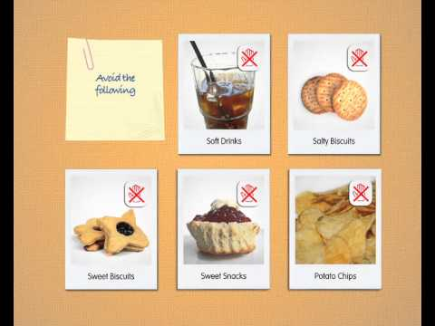 Foods to avoid for babies below 2 years old youtube foods to avoid for babies below 2 years old forumfinder Images