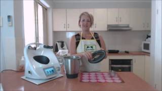 Our Top 5 Cleaning Tips For Your Thermomix