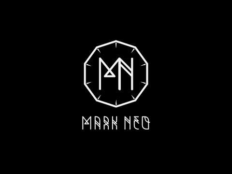 Mark Neo Marvin @ Hells Party Swiss // Tech House live 2017