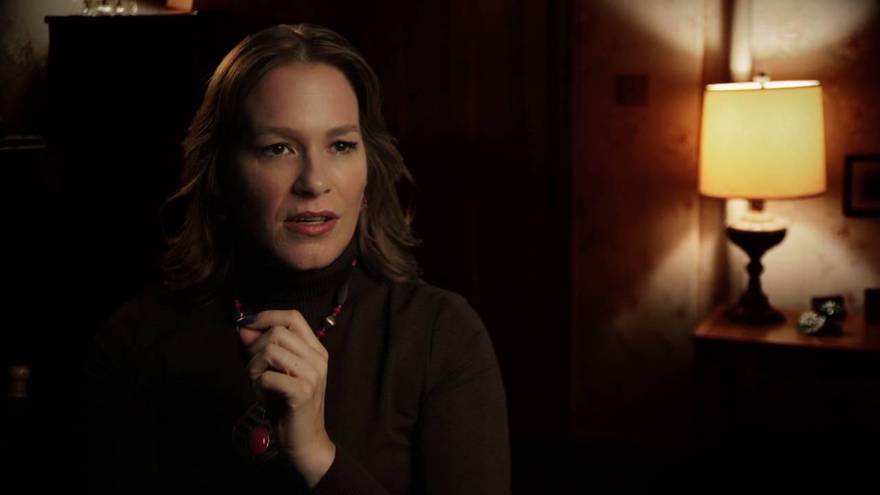 Fakta-Fakta Tentang Enfield Haunting, Kisah Nyata dari Film 'The Conjuring 2'