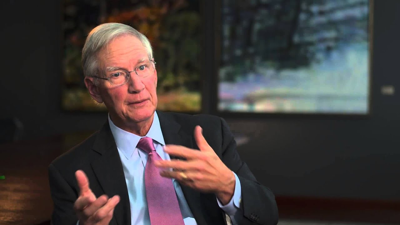 Tom Peters: Design Is Everything
