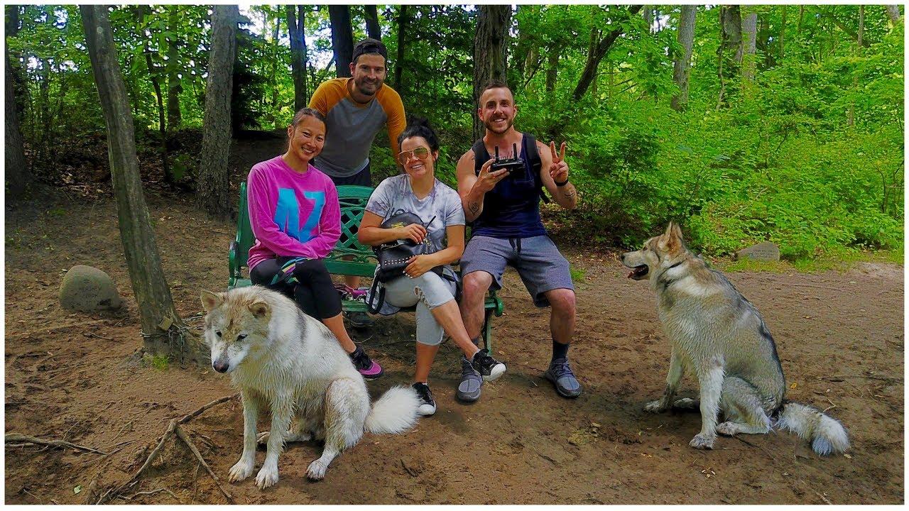 our-favorite-dog-park-june-3rd-2017
