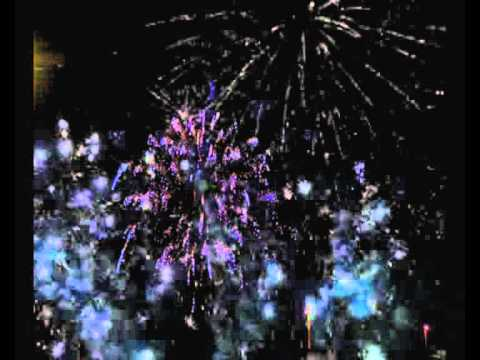 Friscira Fireworks - Spettacolo Pirotecnico - Effetti per matrimonio www.fuochionline.it from YouTube · Duration:  1 minutes 7 seconds