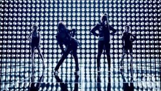 2NE1 I AM THE BEST (English Subtitles)