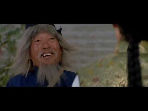 Jackie Chan full movie snake in the English action - YouTube