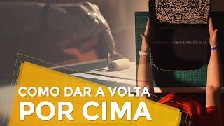 Como Dar a Volta por Cima | Heloisa Gimenes | Fórmula de Lançamento