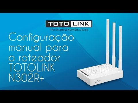 tp link n300 router manual