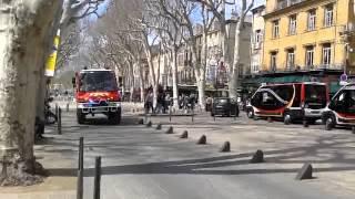 VPU 2 Aix En Provence