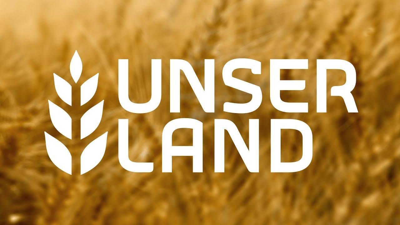 Download Unser Land - Die Sendung vom 22. Oktober 2021