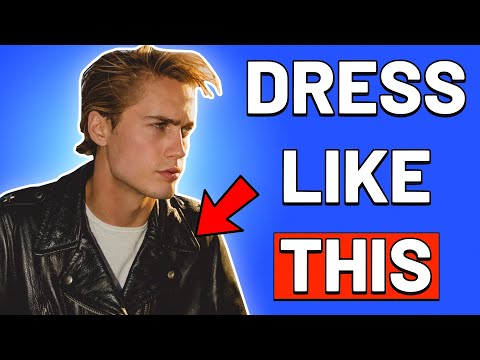 this-is-how-girls-want-you-to-dress-|-how-to-dress-well-&-men's-fashion