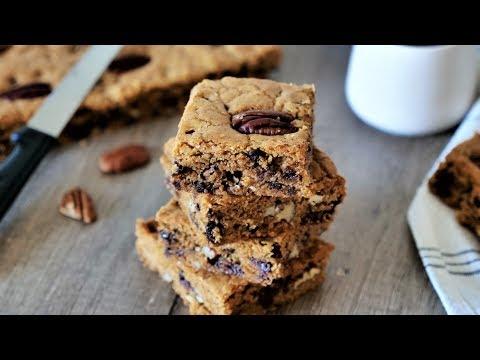 gateau-cookie-extra-moelleux-facile-et-rapide