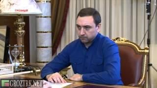 Р.Кадыров: «Любая поддержка нашим соотечественникам в Крыму будет оказана»