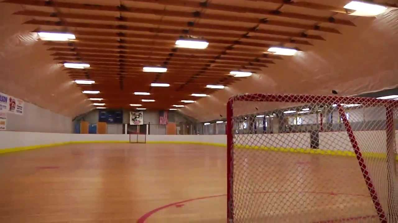 Roller skating rink ny
