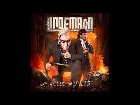 Download Lindemann - Skills In Pills Mp4 baru
