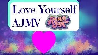 Justin Bieber - Love Yourself AJMV