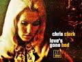discover motown:  chris clark- love's gone bad