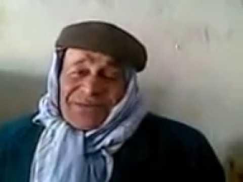 Kopmak Garanti Kürtçe Komedi Quz Xaşe