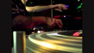 Dub massacre sessions TWIST 21.7.11.wmv