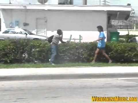 haitian girls just wanna have fun from YouTube · Duration:  3 minutes 22 seconds