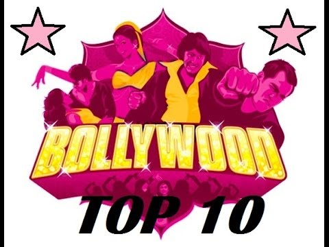 Top 10 Highest Grossing Bollywood Movies of all time (world wide).