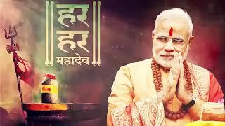 Mission Kargil - ISI - Episode 10 - Best video