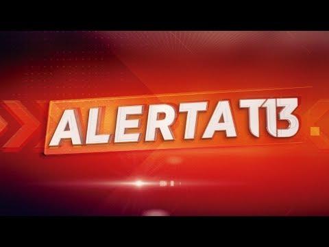 Grave tornado se registra en Los Ángeles