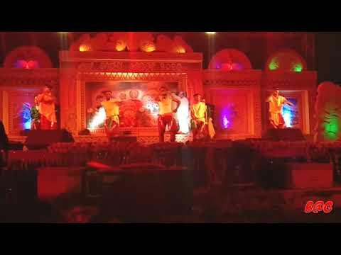Jai Jai Shivshankar Full Song  War  Hrithik And Tiger  Vishal, Benny & Shekhar Ft  B@g