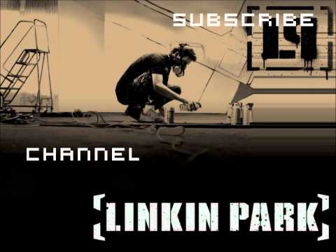 Linkin Park - Breaking the Habit [Drum and Bass REMIX]