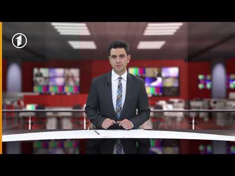Afghanistan Dari News 26.05.2018 خبرهای افغانستان