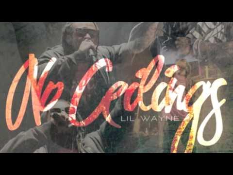 Lil Wayne  Make Her Say  No Ceilings
