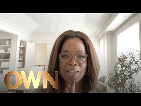#ALittleLight From Oprah Winfrey | #ALittleLight | Oprah Winfrey Network