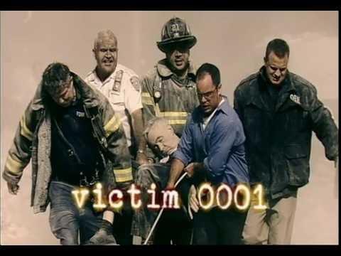Victim 0001