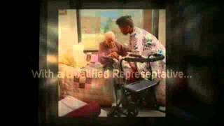 Find a Long Term Care Insurance Company in Your City