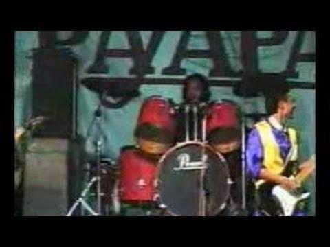 25jam bersama OM Palapa Live in Menganti Full Album
