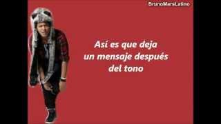 Скачать The Lazy Song Bruno Mars Traducida Al Español