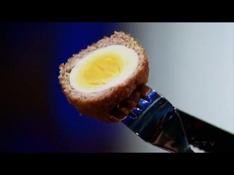 Masterchef Canada S04E07 Egg Showdown! (April 13, 2017)