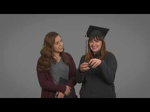 University of Idaho | Confessions of a Grad: What I Did For Fun