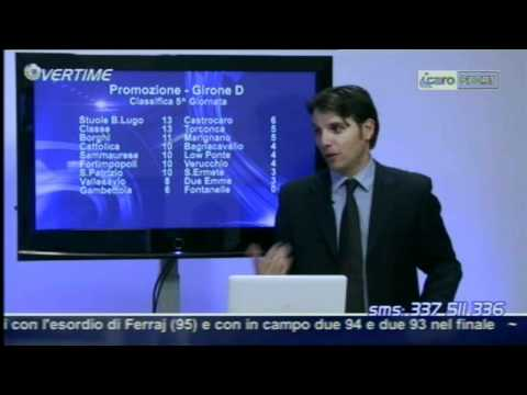 (2011-10-03) Overtime del lunedì (Icaro Sport) (4)